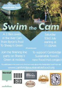 swim-poster-copy